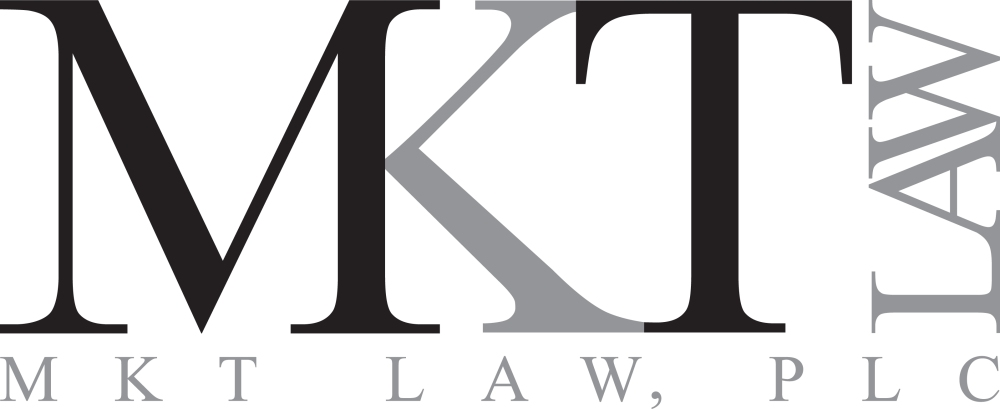 Help Wanted--Attorney with 0-3 Years of Experience--Apply Within