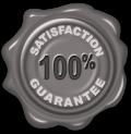 1-satisfaction
