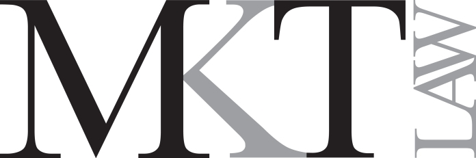 MKT Law-LOGO