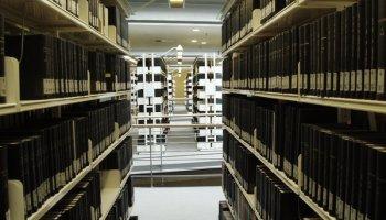 arkansas criminal history search