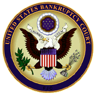 Locating Assets--BANKRUPTCY RECORDS