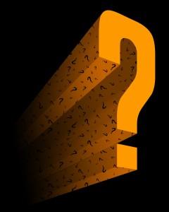 got-a-question-1398184097TUB