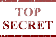 Top_Secret_glossy
