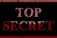 Top_Secret_glossy