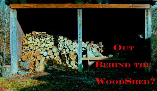 _woodshed