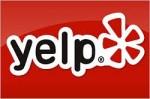 yelp_logo (1)