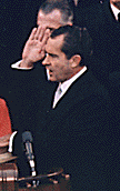 Richard_Nixon_1969_inauguration