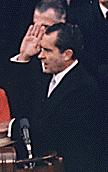 Richard_Nixon_1969_inauguration