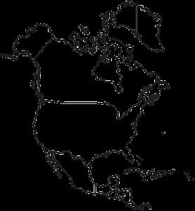 map-43775_1280